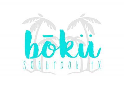Click image for larger version  Name:Boku.jpg Views:150 Size:43.4 KB ID:90648