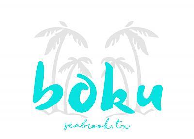 Click image for larger version  Name:BokuBeachResort.jpg Views:151 Size:41.1 KB ID:90649