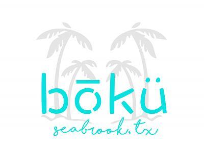 Click image for larger version  Name:BokuWakiti.jpg Views:155 Size:43.7 KB ID:90650