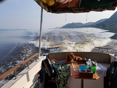 Click image for larger version  Name:early morning life at 8 knots ... nice!.jpg Views:28 Size:137.4 KB ID:90796