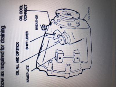 CAE09885-ED0C-42F1-A4EF-11F929911CA6.jpg