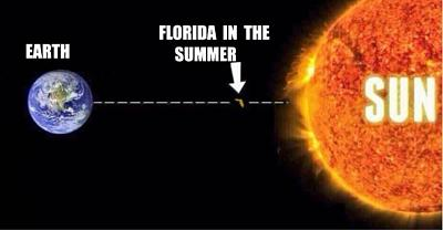 Click image for larger version  Name:Florida.JPG Views:63 Size:43.0 KB ID:91363