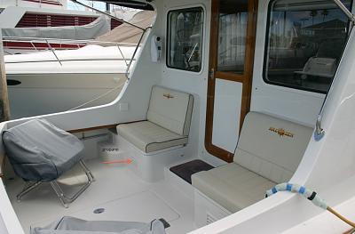Click image for larger version  Name:cockpit.jpg Views:123 Size:115.1 KB ID:9164