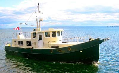 Click image for larger version  Name:Legacy_32_Trawler.jpg Views:36 Size:33.2 KB ID:91812