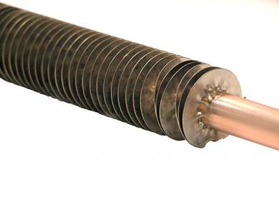 Click image for larger version  Name:root-soldered-fin-to-tube-attachment-thumb.jpg Views:59 Size:24.0 KB ID:91820