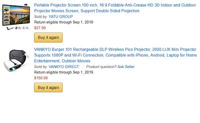 Click image for larger version  Name:AmazonCart.jpg Views:77 Size:49.1 KB ID:91871
