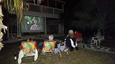 Click image for larger version  Name:PI Movie night.jpg Views:51 Size:28.9 KB ID:91881