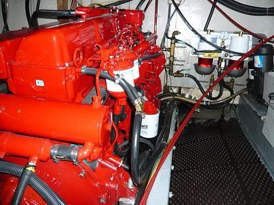 Click image for larger version  Name:n 139 american diesel.jpg Views:192 Size:217.0 KB ID:919