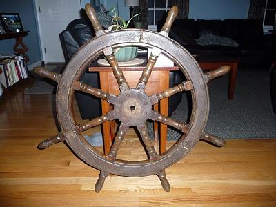 Click image for larger version  Name:wheel.jpg Views:53 Size:118.9 KB ID:9196