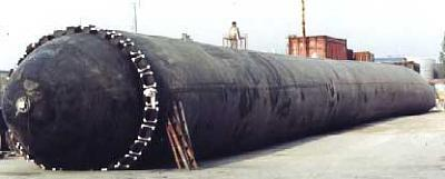 Click image for larger version  Name:dracone-barge-1.jpg Views:893 Size:14.6 KB ID:9207