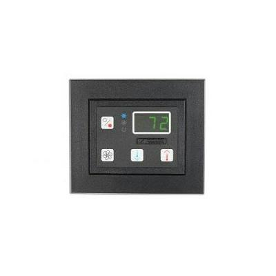 Click image for larger version  Name:display-only-dometic-io-black-ecd-22200226-passport-io.jpeg Views:76 Size:15.4 KB ID:92198