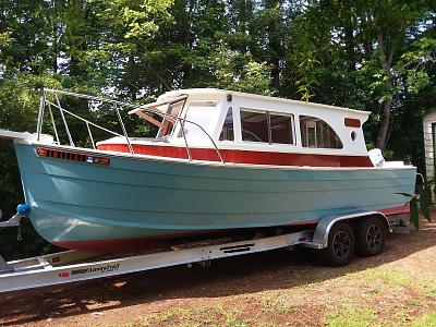 Click image for larger version  Name:Cruiser 24.jpg Views:30 Size:199.9 KB ID:92249