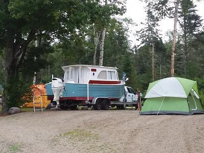 Click image for larger version  Name:cruiser camper.jpg Views:22 Size:185.2 KB ID:92271