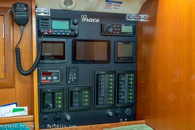 Click image for larger version  Name:Grace-completed-nav-electrical-panel-1024x683.jpg Views:27 Size:107.9 KB ID:92287