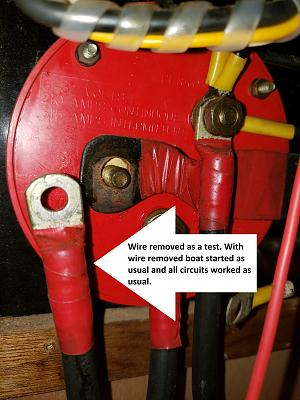Click image for larger version  Name:wire off.jpg Views:26 Size:130.4 KB ID:92380