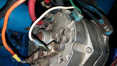 Click image for larger version  Name:alternator Port.jpg Views:44 Size:127.0 KB ID:92441