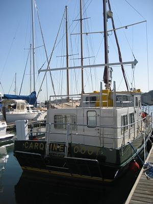 dockyard stern view.jpg
