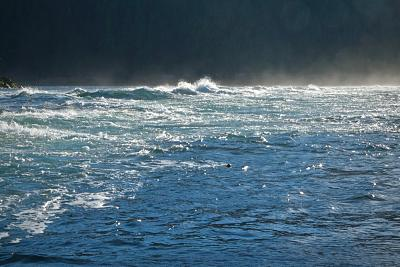 Foch Lagoon rapids.jpg