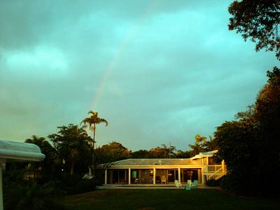 Click image for larger version  Name:rainbow at sunset.jpg Views:63 Size:134.0 KB ID:9301
