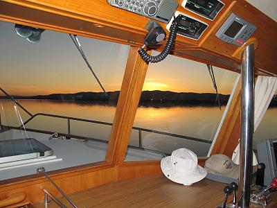Click image for larger version  Name:steamboat-slough.jpg Views:60 Size:119.4 KB ID:9307