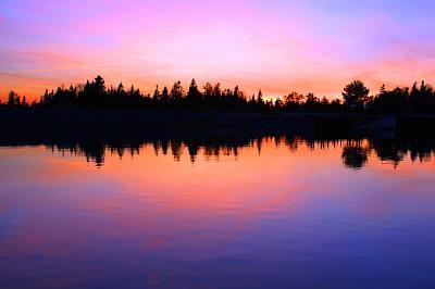 Click image for larger version  Name:img_0438 mi sunset enhanced.jpg Views:63 Size:95.5 KB ID:9313