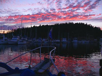 Click image for larger version  Name:sunset.jpg Views:59 Size:107.8 KB ID:9327