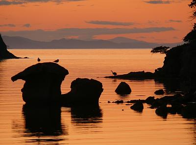Click image for larger version  Name:sunset 2.jpg Views:57 Size:117.7 KB ID:9329