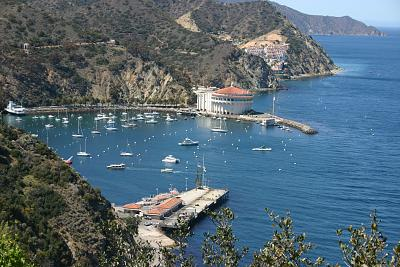 Click image for larger version  Name:Avalon Harbor.jpg Views:61 Size:175.4 KB ID:93616