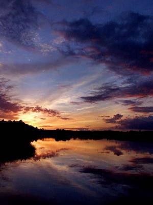 sunset carrick-on-shannon.jpg