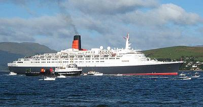 Click image for larger version  Name:qe2.jpg Views:651 Size:95.9 KB ID:9408