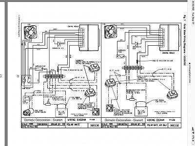 15B2CD9F-A530-4331-8309-39C6E8C3C89B.jpg