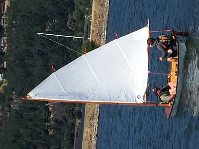 Click image for larger version  Name:Sailing dinghy.jpg Views:48 Size:115.7 KB ID:94123