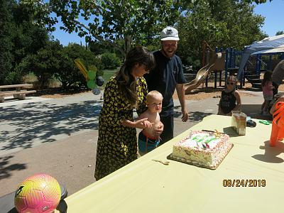 Click image for larger version  Name:IMG_3372.jpg Views:24 Size:191.3 KB ID:94211