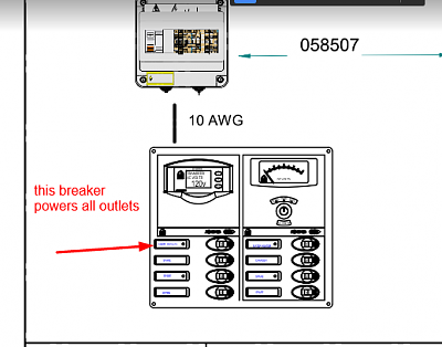 Click image for larger version  Name:breaker.png Views:48 Size:40.3 KB ID:94337