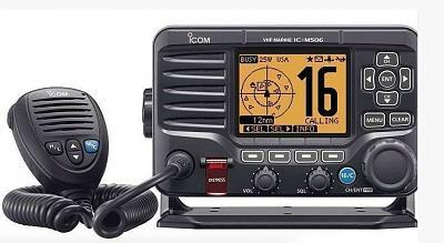 Click image for larger version  Name:iCom 506-11.jpg Views:46 Size:62.5 KB ID:94387