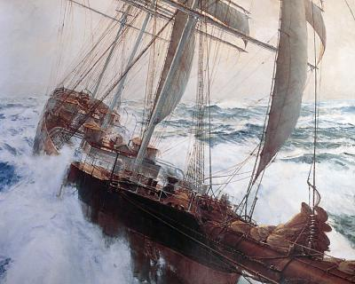 Click image for larger version  Name:heavy weather.jpg Views:324 Size:189.5 KB ID:948