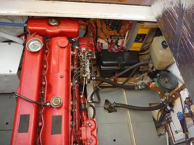 Ford Lehman Engine.jpg