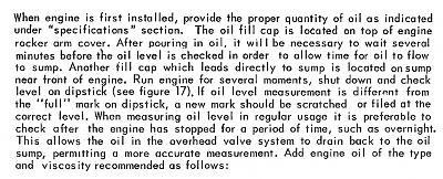 Click image for larger version  Name:Lehman oil dipstick snapshot.jpg Views:67 Size:144.4 KB ID:94919