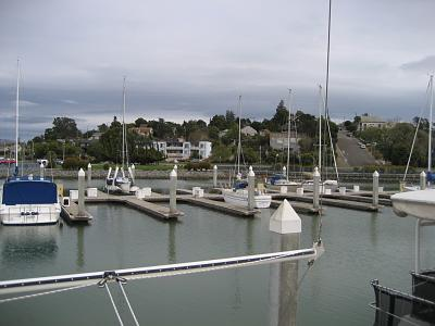 Click image for larger version  Name:boats gone 1.jpg Views:70 Size:161.7 KB ID:9501