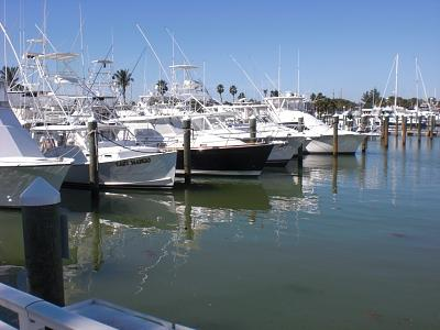 Click image for larger version  Name:fort pierce 1.jpg Views:61 Size:159.5 KB ID:9505