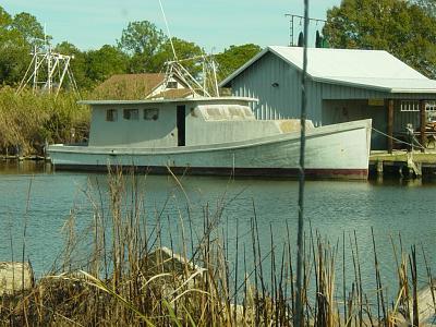Click image for larger version  Name:project boat 002.jpg Views:75 Size:257.6 KB ID:9506