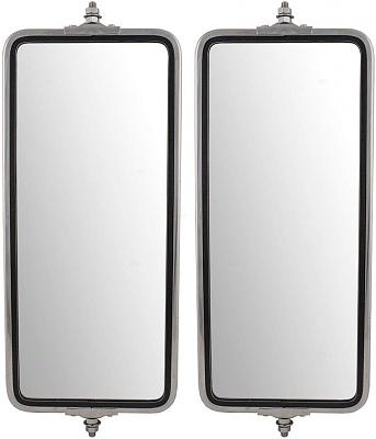 Click image for larger version  Name:mirrors.jpg Views:57 Size:48.0 KB ID:95116