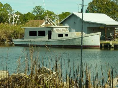 Click image for larger version  Name:project-boat-002.jpg Views:90 Size:134.2 KB ID:9526