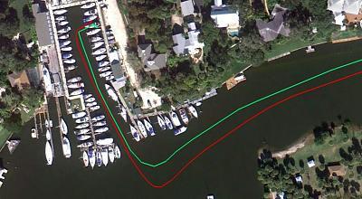 eau gallie yacht basin.jpg