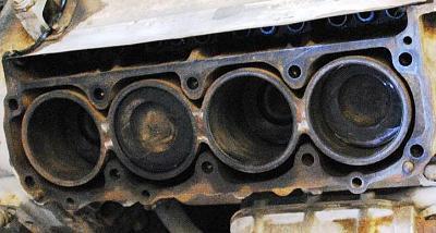Detroit-Diesel-8.2-Block.jpg