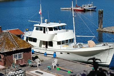 2010 cruise 055.jpg