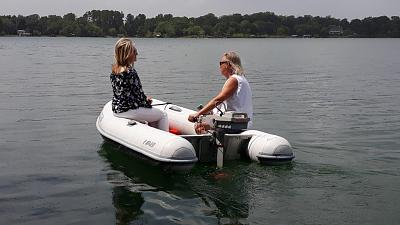 Click image for larger version  Name:5 Dinghy Trip.jpg Views:131 Size:84.9 KB ID:95628