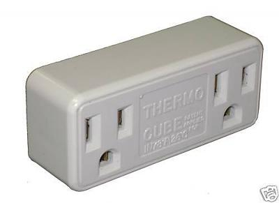 Click image for larger version  Name:Thermocube.JPG Views:41 Size:10.5 KB ID:95671