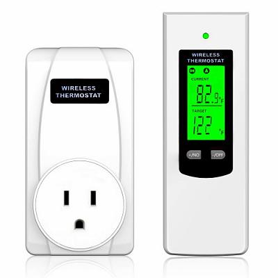 Click image for larger version  Name:Wireless Thermo Plug.jpg Views:27 Size:35.2 KB ID:95780