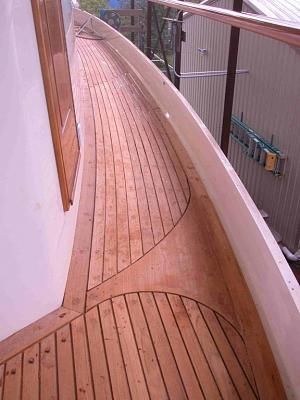 deck top port looking aft.jpg
